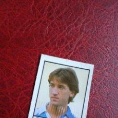 Cromos de Fútbol: BARBARA SABADELL 1987 1988 BOLLYCAO 87 88 FUTBOL LIGA - SIN PEGAR 206. Lote 188713188