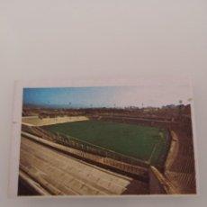 Cromos de Fútbol: MALLORCA ESTADIO LUÍS SITJAR LIGA 1983 1984 EDICIONES CANO CROPAN SIN PEGAR . Lote 168025080