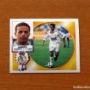 Cromos de Fútbol: REAL MADRID - SANDRO - COLOCA - EDICIONES ESTE 1994-1995, 94-95 - NUNCA PEGADO. Lote 168332405