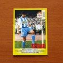 Cromos de Fútbol: DEPORTIVO LA CORUÑA - 100A CÉSAR - EDITORIAL PANINI 1999-2000, 99-00 - NUNCA PEGADO. Lote 168342213
