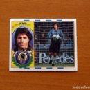 Cromos de Fútbol: HÉRCULES - HUARD - EDICIONES ESTE 1996-1997, 96-97 - NUNCA PEGADO. Lote 168342426
