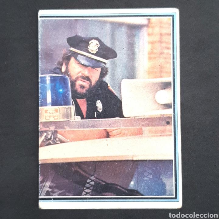 (C18) CROMO TELESTARS 1978 - EDICIONES ESTE - N°187 (Coleccionismo Deportivo - Álbumes y Cromos de Deportes - Cromos de Fútbol)