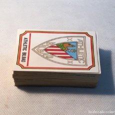 Figurine di Calcio: FÚTBOL 83, CROMOS PANINI. Lote 174089642