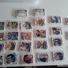 Cromos de Fútbol: LOTE DE 253 CROMOS DIFERENTES DE LA LIGA ESTE 2012 - 2013 / 12 - 13. VER DESCRIPCIÓN.. Lote 175796174