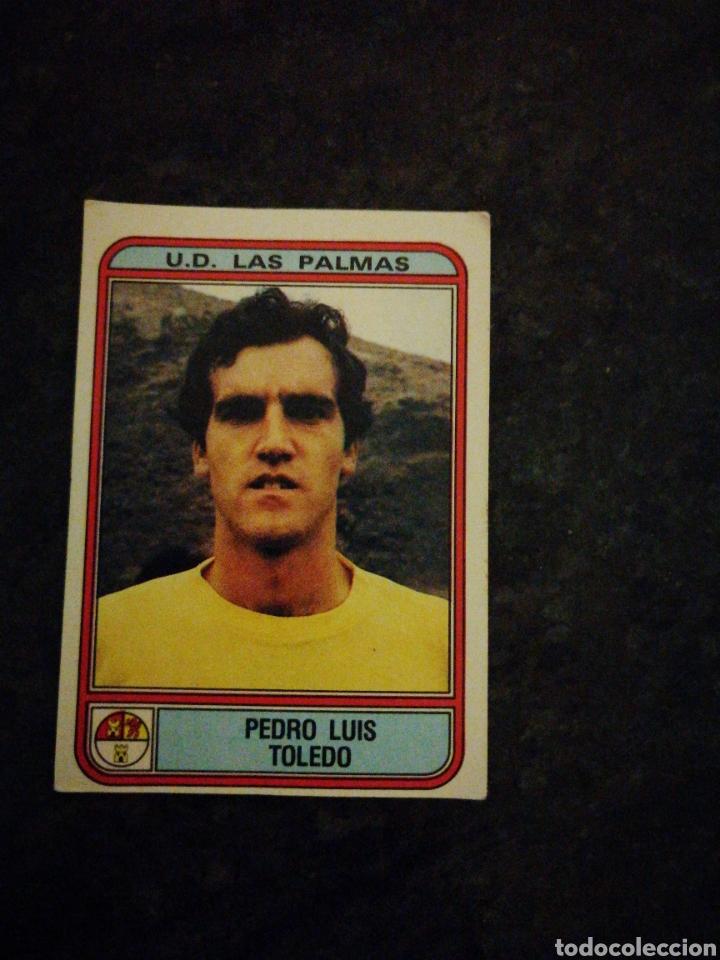 FUTBOL 82 FIGURINE PANINI N° 176 SIN PEGAR (Coleccionismo Deportivo - Álbumes y Cromos de Deportes - Cromos de Fútbol)