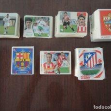 Cromos de Fútbol: LOTE DE 675 CROMOS DE FUTBOL - TEMPORADAS DE 2003 A 2012 - EDICIÓN ESTE - VER FOTOS Y DESCRIPCIÓN. Lote 177478504