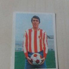 Cromos de Fútbol: EDICIONES ESTE 73 74 TONI - GRANADA - 1973 1974 CROMO NUEVO SIN PEGAR . Lote 180165055