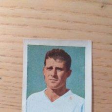 Cromos de Fútbol: CROMO Nº 8 MAÑO ÁLBUM ASES DEL FÚTBOL FERCA 1959 1960 (DESPEGADO). Lote 180516653