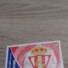 Cromos de Fútbol: LIGA ESTE 2012/2013. Lote 194252867