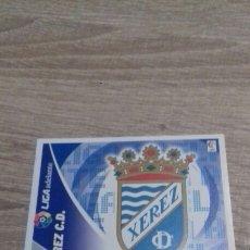 Cromos de Fútbol: LIGA ESTE 2012/2013. Lote 194253055