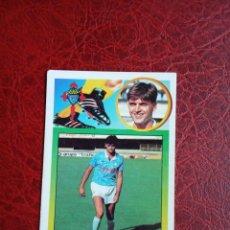 Cromos de Fútbol: VILANOVA CELTA ED ESTE 93 94 FUTBOL LIGA CROMO 1993 1994 - SIN PEGAR CARTON - 667. Lote 194739360