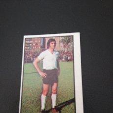 Cromos de Fútbol: EDICIONES ESTE ENRIQUE 79/80 1979/1980 NUEVO. Lote 194776925