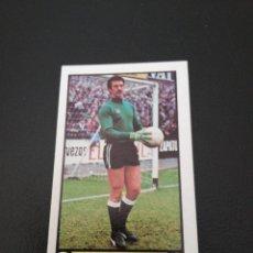 Cromos de Fútbol: EDICIONES ESTE ANTONIO 79/80 1979/1980 NUEVO. Lote 194777082