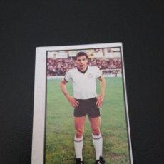 Cromos de Fútbol: EDICIONES ESTE DURAN 79/80 1979/1980 NUEVO. Lote 194777222