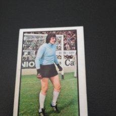Cromos de Fútbol: EDICIONES ESTE DALESSANDRO 79/80 1979/1980 NUEVO. Lote 194777290