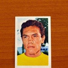 Cromos de Fútbol: LAS PALMAS - 246 FÉLIX - EDITORIAL FHER 1977-1978, 77-78 - NUNCA PEGADO. Lote 195079340