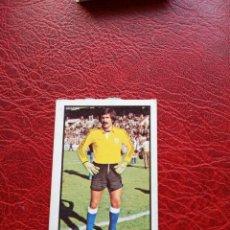 Cromos de Fútbol: AMADOR HERCULES ED ESTE 79 80 CROMO FUTBOL LIGA 1979 1980 - DESPEGADO - 1131. Lote 195437945