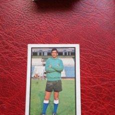 Cromos de Fútbol: DEUSTO HERCULES ED ESTE 79 80 CROMO FUTBOL LIGA 1979 1980 - DESPEGADO - 1132. Lote 195437960