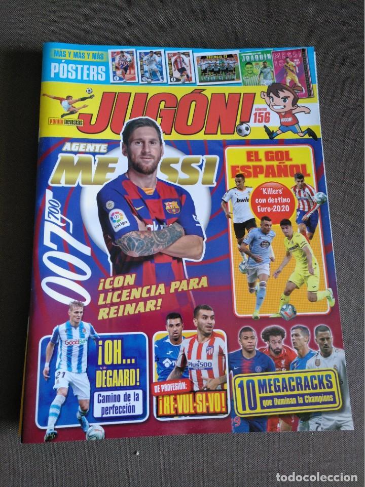Cromos de Fútbol: Coleccion Completa de 570 cromos adrenalyn xl 2019 2020 + EXTRAS - Foto 54 - 209415545