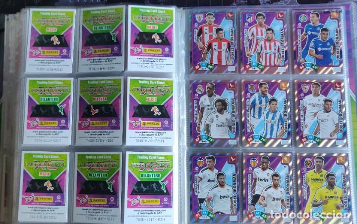 Cromos de Fútbol: Colección Adrenalyn XL 2019 2020 - Foto 14 - 214515580