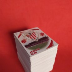 Cromos de Fútbol: LIGA ESTE 2012 2013 / 12 13 - 336 CROMOS DIFERENTES NUNCA PEGADOS (SIN PEGAR) COLOCA, BAJA, FICHAJE. Lote 215063373