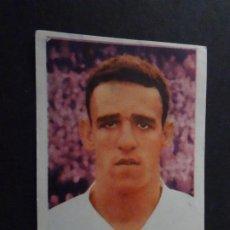 Cromos de Fútbol: DIFICIL - CROMO FUTBOL - CANARIO. Lote 217086127