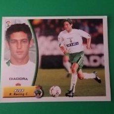 Figurine di Calcio: ESTE 2003 2004 SIN PEGAR COLOCA AFEK. Lote 217427985