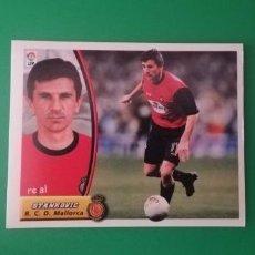 Figurine di Calcio: ESTE 2003 2004 SIN PEGAR FICHAJE STANKOVIC. Lote 217429072