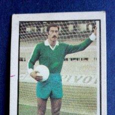 Cromos de Fútbol: ESTE 79 80 AMIGO DEL FC BARCELONA ESTE 1979 1980. Lote 218216207