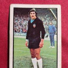 Cromos de Fútbol: PEREIRA. VALENCIA F.C . LIGA 1979-980. 79-80. NUNCA PEGADO. Lote 218942218
