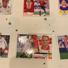 Cromos de Fútbol: C-2002 CROMO FUTBOL LIGA BBVA 2012-13 ESTE Nº11 RAKITIC SEVILLA FC. Lote 225566315