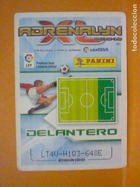 Cromos de Fútbol: MESSI Nº 447 2012 13 2013 12 sobado BARCELONA BALON ORO - Foto 2 - 226574790