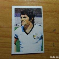Cromos de Fútbol: IGLESIAS DE SALAMANCA CROMO Nº 259 ALBUM RUIZ ROMERO LIGA 1976- 1977 ( 76- 77). Lote 228114550