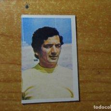 Cromos de Fútbol: FERNANDEZ DE LAS PALMAS CROMO Nº 255 ALBUM RUIZ ROMERO LIGA 1976- 1977 ( 76- 77). Lote 228116545
