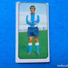 Cromos de Fútbol: RIVERA HERCULES LIGA 77 78 EDICIONES ESTE 1977 1978 NUNCA PEGADO. Lote 228568170