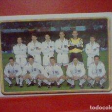 Cromos de Fútbol: YUGOSLAVIA ED ESTADIO MUNDIAL FRANCIA 98 FUTBOL CROMO 1998 - SIN PEGAR Nº 491. Lote 236655770