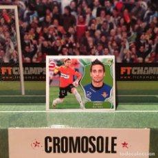 Cromos de Fútbol: CROMO LIGA ESTE 2008 2009 08 09 BETIS *CASTO* NUNCA PEGADO. Lote 245400420