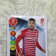 Cromos de Fútbol: Nº189 KENEDY GRANADA CF ADRENALYN XL 20 21. Lote 257357265