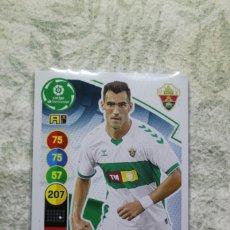 Cromos de Fútbol: Nº151 DANI CALVO ELCHE CF ADRENALYN XL 20 21. Lote 257357615