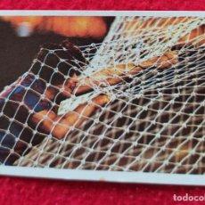 Cromos de Fútbol: Nº 103 ALBUM MARADONA SUS DRIBLINGS SUS GOLES 1984-1985.CROMO ESPORT 84-85.. Lote 255024535