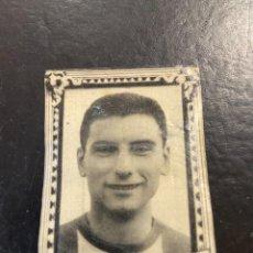 Cromos de Fútbol: BARTOLI ESPAÑOL FHER 1959 1960 59 60. Lote 268729519