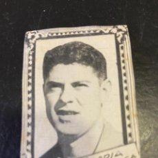 Cromos de Fútbol: GLARIA OSASUNA FHER 1959 1960 59 60. Lote 268887309