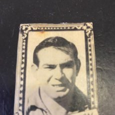 Cromos de Fútbol: CERDAN OSASUNA FHER 1959 1960 59 60. Lote 268888029