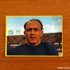 Cromos de Fútbol: MUNDIAL DE ESPAÑA - Nº 63, DI STEFANO - FÚTBOL EN ACCIÓN DANONE 82, 1982. Lote 276473938