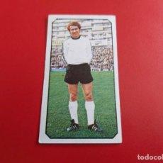 Cromos de Fútbol: LIGA 1977 1978 77 78 COLECCIONES ESTE CROMOS FUTBOL KATIC-BURGOS SIN PEGAR. Lote 277847453
