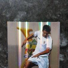 Cromos de Fútbol: N° 638 MARCOS VALES MUNDICROMO 2003/2004. Lote 278452193