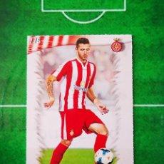 Cromos de Fútbol: CROMO FUTBOL 13 14 MUNDICROMO FICHAS QUIZ LIGA 2013 2014 GIRONA CF 776 TIMOR. Lote 279553053