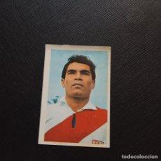 Cromos de Fútbol: ORLANDA DE LA TORRE PERU FHER MEXICO ASES MUNDIAL 1970 CROMO FUTBOL 70 - SIN PEGAR - A50 - PG73. Lote 288980373