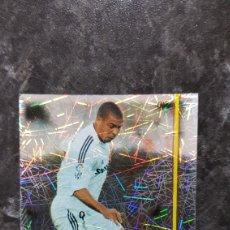 Cromos de Fútbol: N° 549 RONALDO JASPEADO MUNDICROMO 2006/2007. Lote 293169328