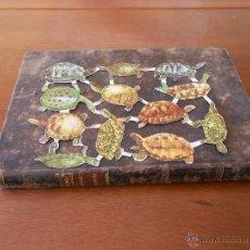 Coleccionismo Cromos troquelados antiguos: ANTIGUAS MARIQUITAS RECORTABLES CAÑAMÁS. Lote 43768889